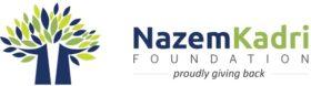 Nazem Kadri Foundation
